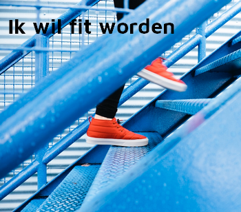 fitworden MG web
